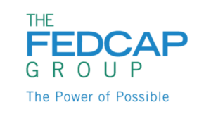 FedCap Group