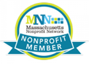 Massachusetts Nonprofit Network Member