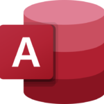 UpSkill/Reskill: Microsoft Access with Operation ABLE