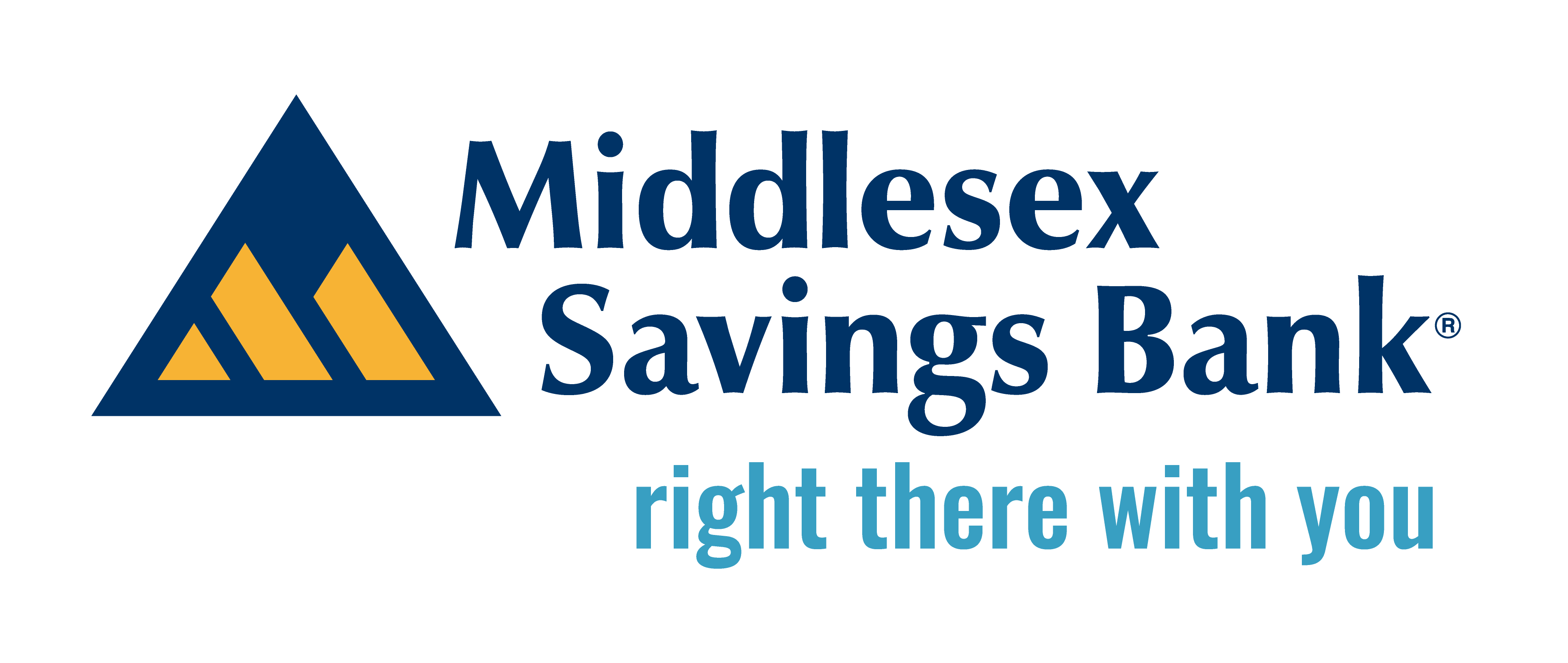 Middlesex Savings Bank Charitable Foundation