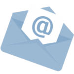 Business EMAIL Etiquette Trraining through the Express Grant