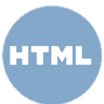 HTML and CSS Training through Massachusetts Funded Express Grant