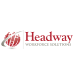 Headway Workforce Solutions Job Search