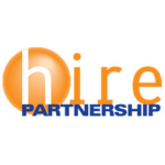 Hire Partnership Jobs Search Page