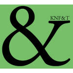 KNF&T Staffing