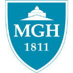ABLE-Friendly Employers: Mass General Brigham Massachusetts General Hospital Career Opportunities