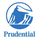 Prudential Advisors Career Page