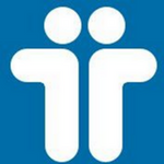 ABLE-Friendly Employers: Tufts Health Plan Career Opportunities