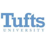 Careers at Tufts University